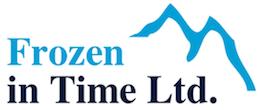 Frozen in Time Ltd.
